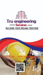 TRU Engineering Service Ltd | Building & Trades Services for sale in Eastern Region, Jinja