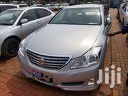 New Toyota Crown 2008 Silver | Cars for sale in Central Region, Kampala