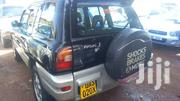Toyota Rav4 Long Chassis On UAS | Cars for sale in Central Region, Kampala