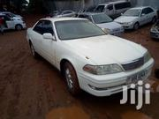 Mark11 | Cars for sale in Central Region, Kampala