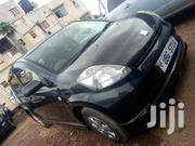 Toyota Passo 2005 Black | Cars for sale in Central Region, Kampala