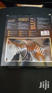 JBL Headphones | Headphones for sale in Central Region, Kampala