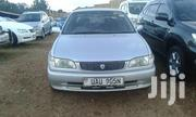 New Toyota Corolla 1999 Silver | Cars for sale in Central Region, Kampala