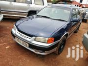 New Toyota Carib 1997 Blue | Cars for sale in Central Region, Kampala