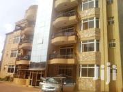 Nice Two Bedrooms Apartment In Naguru At 1500$ Negotiable | Houses & Apartments For Rent for sale in Western Region, Kisoro