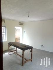 Mutungo Big Single Room House for Rent | Houses & Apartments For Rent for sale in Central Region, Kampala