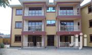Kiwatule Two Bedroom Apartment Is Available for Rent  | Houses & Apartments For Rent for sale in Central Region, Kampala
