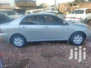 Toyota Allion 2006 Silver | Cars for sale in Central Region, Kampala