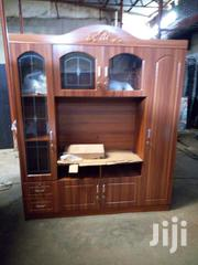 Cupboard 4 Doors | Furniture for sale in Central Region, Kampala