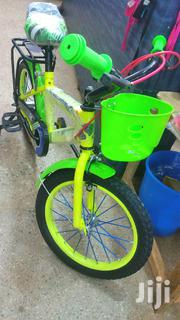 Kids Bikes / Kids Bicycles | Toys for sale in Central Region, Kampala