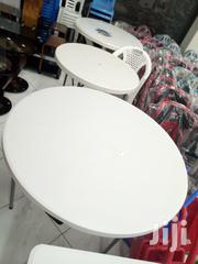 Foldable Plastic Table Frm Malaysia   Furniture for sale in Central Region, Kampala