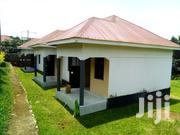 Brand New 🏠 Houses 4 Rent   Houses & Apartments For Rent for sale in Central Region, Kampala