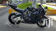 Honda CBR 2015 Black | Motorcycles & Scooters for sale in Central Region, Kampala