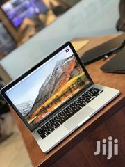 Laptop Apple MacBook Pro 8GB Intel Core i5 SSD 128GB | Laptops & Computers for sale in Eastern Region, Jinja