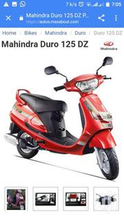 Needed Urgently | Motorcycles & Scooters for sale in Central Region, Kampala