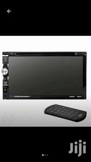 Full Touch Resolution Hd Excellent Car Radio   Vehicle Parts & Accessories for sale in Central Region, Kampala