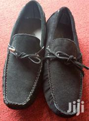 Claaic Suede Moccasin | Shoes for sale in Central Region, Kampala