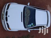 BMW 318i 2003 White | Cars for sale in Central Region, Kampala
