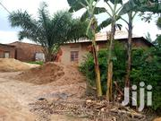 Kyanja Plot For Sale | Land & Plots For Sale for sale in Central Region, Kampala