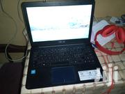 Laptop Asus E402SA 2GB Intel Celeron HDD 512GB | Laptops & Computers for sale in Central Region, Kampala