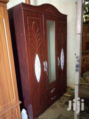 3doors Wardlop Moroon Colour | Furniture for sale in Central Region, Kampala