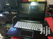 Laptop Asus Eee PC 901 2GB Intel Atom HDD 160GB | Laptops & Computers for sale in Central Region, Kampala