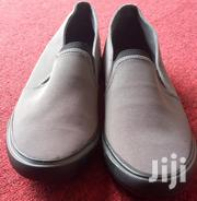 Classic Men Loafer | Shoes for sale in Central Region, Kampala