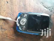 Camera In Good Condition With 5x Optical Zoom | Cameras, Video Cameras & Accessories for sale in Central Region, Kampala
