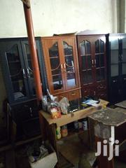 Malaysian Cupboards 2doors | Furniture for sale in Central Region, Kampala