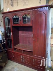 Brand New Unit From Malaysia | Furniture for sale in Central Region, Kampala