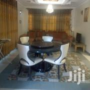 Nice Two Bedroomed Fully Furnished Apartment for Rent | Houses & Apartments For Rent for sale in Central Region, Kampala
