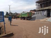 Space For Rent 50x80fts Mawanda Rd Tarmac | Land & Plots for Rent for sale in Central Region, Kampala