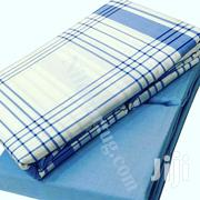 Mix and Much Cotton Bedsheets | Home Accessories for sale in Central Region, Kampala