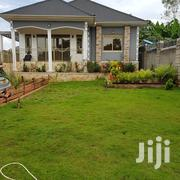 3bedrooms House on Sale in Gayaza-Wakiso District | Houses & Apartments For Sale for sale in Central Region, Wakiso