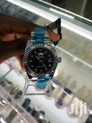 Rolex Watch | Smart Watches & Trackers for sale in Central Region, Kampala