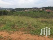 Cheap Plot for Sale 14m Kitovu Kajansi | Land & Plots For Sale for sale in Central Region, Kampala