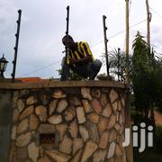 Electric Fance And Cctv Installation And Service | Building & Trades Services for sale in Central Region, Kampala