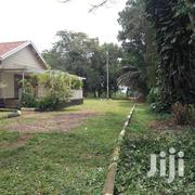 Mbuya 6bedroom for Sale on 1 Acre | Houses & Apartments For Sale for sale in Central Region, Kampala