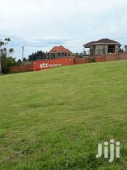 A New Estate at 20 Plots in Busabala Measuring 35 Decimals and Over | Land & Plots For Sale for sale in Central Region, Kampala