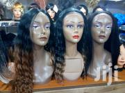 Human Wigs With Closure | Hair Beauty for sale in Central Region, Kampala
