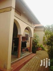 Kisasi 2bedroom for Rent 500k | Houses & Apartments For Rent for sale in Central Region, Kampala