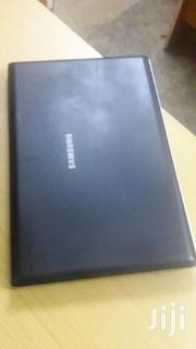 Laptop Samsung R520 3GB Intel Core 2 Duo HDD 250GB | Laptops & Computers for sale in Central Region, Kampala