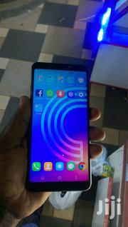 Tecno Camon X Pro 64 GB Red | Mobile Phones for sale in Central Region, Kampala
