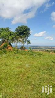 Full Acre With Clear View Of The Lake In Akhright Kakungulu Ntebe Rd | Land & Plots For Sale for sale in Central Region, Kampala