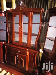 Sideboard For Sell | Furniture for sale in Central Region, Kampala