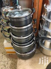 Non Stick Dishes | Kitchen & Dining for sale in Central Region, Kampala