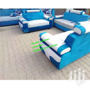 Statesman U Sofa Sets, Readily Available On Sale At Factory Price | Furniture for sale in Central Region, Kampala