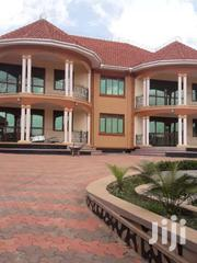 Don't Wait To Live Like King This Mansion On 65 Decimals On Quick Sale | Houses & Apartments For Sale for sale in Central Region, Kampala