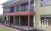 Naalya Brandnew 2bedroom Apartment For Rent | Houses & Apartments For Rent for sale in Central Region, Kampala