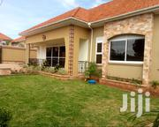 Najjera-Kira Standalone House for Rent at 1.5m | Houses & Apartments For Rent for sale in Central Region, Kampala